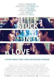 stuck-in-love-movie-poster_a-G-9832025-0