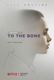 To-The-Bone-poster-600x890